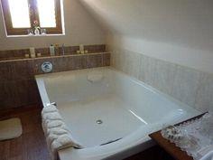 two person bathtub - Google Search