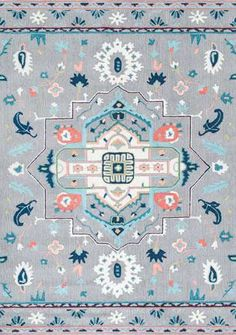 Rugs USA - Area Rugs in many styles including Contemporary, Braided, Outdoor and Flokati Shag rugs.Buy Rugs At America's Home Decorating SuperstoreArea Rugs Floral Area Rugs, Floral Rug, Boho, Bohemian Decor, Transitional Rugs, Rugs Usa, Buy Rugs, Contemporary Rugs, Rug Hooking