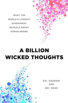 Very interesting read