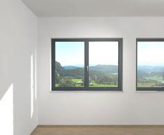 Fenster - Internorm