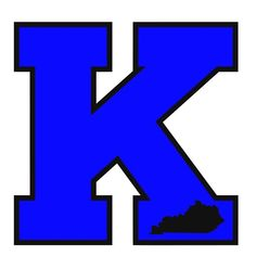 Discover recipes, home ideas, style inspiration and other ideas to try. Basketball Memes, Kentucky Basketball, Kentucky Wildcats, College Basketball, Wildcats Basketball, University Of Kentucky Campus, Cake University, Kentucky Shirts, Kentucky Quotes