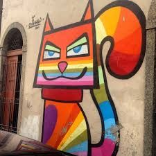 minhau grafite - Pesquisa Google