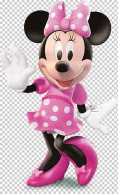 Minnie Mouse Wall Decals, Mickey Mouse Png, Minnie Mouse Drawing, Mickey Mouse Wallpaper Iphone, Mickey Mouse Drawings, Mouse Sketch, Minnie Mouse Theme Party, Minnie Mouse Birthday Decorations, Mickey And Minnie Love
