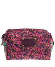 Marc by Marc Jacobs | Marc by Marc Jacobs handbags and accessories | Liberty London