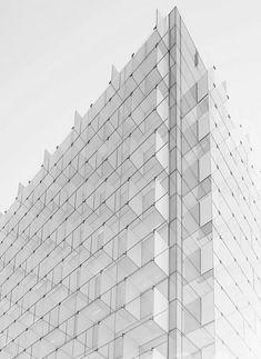 JOEL FILIPE ARCHITECTURE | COURTESY ETHURION
