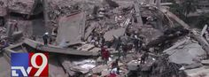 At least 68 killed in Bangladesh landslides, death toll expected to rise