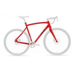 RALLYE Ramme Belt Drive, Bicycle, Bike, Bicycle Kick, Bicycles