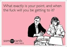 i want to say this at work lol