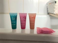 Quel parfum de bain moussant Nocibé vous correspond le mieux ?
