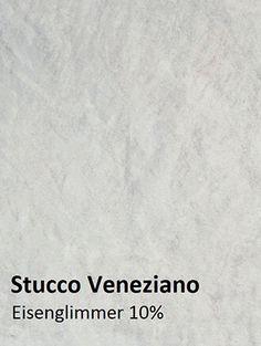 marmorboden einfach selber machen mit stucco extra von stucco naturale. Black Bedroom Furniture Sets. Home Design Ideas