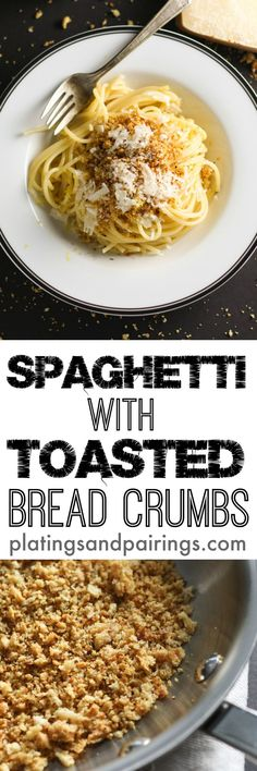 SUPER budget friendly and SO YUMMY! Comes together in under 30 minutes too