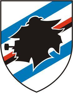 Genoa Cfc, Uefa Super Cup, Bt Sport, World Football, Professional Football, European Football, Uefa Champions League, Verona, Premier League