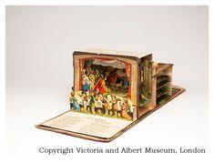 nativity-scene-theater-bildbuch-original-german.png (808×615)