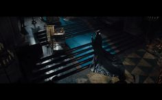 F R A M E F I L T E R: Maleficent