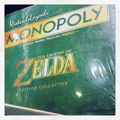 On instagram by nintendolegends #famicom #microhobbit (o) http://ift.tt/1PElnxb #retrogamming #instagrammers #jeuxvideos #nintendo #supernintendo #nes #snes #geek #link #mariokart #supermario #supermariobros #supermariokart #zelda #nintendo64  #mario #luigi #yoshi  #wii #wiiu #nintendoforever #game #gamer #n64 #monopoly #mariokart64 #nintendoworld #nintendocollector