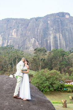 casamento rustico diy cecilia e pedro inspire mfvc-62