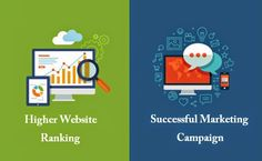 #Benefits of #Hiring Professional #LinkBuilding Agency –  #backlinks #businesstips #advertising