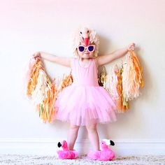 - Made with love in NYC - Feels like butter - Cotton / spandex blend Leotard style (with bottom) As soft as humanely possible Cotton Spandex, Leotards, Pretty In Pink, Little Ones, Tutu, Bodice, Plum, Skirts, Divas