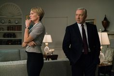 New top story from Time: Raisa BrunerHouse of Cards Set to Return For Its Final Season Without Kevin Spacey http://time.com/5048018/house-of-cards-kevin-spacey/| Visit http://www.omnipopmag.com/main For More!!! #Omnipop #Omnipopmag