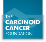 A carcinoid tumor-a very rare type of lung cancer which can mimick the symptoms of IBS and Crohns disease.