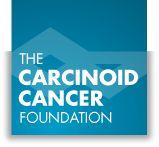 Carcinoid Cancer Foundation