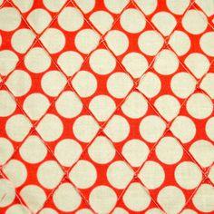 Block 2: Diamond pin tucks – Textured quilt sampler tutorial | Sewn Up by TeresaDownUnder