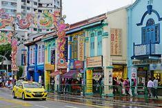 [Singapur mit Kindern] Unsere Tipps: von Übernachtung über Essen bis Sightseeing - Planet Hibbel Marina Bay Sands, Das Hotel, Dom, Times Square, Children, Travel, Interactive Display, Walking Paths, Light Installation