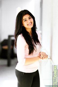 Amritha Aiyer smile tamil new actress Kaali, Padaiveeran Movie Actress Amritha Aiyer HD Photos Beautiful Bollywood Actress, Beautiful Indian Actress, Beautiful Actresses, Beauty Full Girl, Cute Beauty, Beauty Women, Beautiful Girl In India, Beautiful Girl Image, Beautiful Women