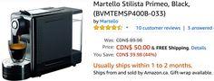 Amazon Canada Deals Of The Day: Save 44% on Martello Stilista Primeo & 29% on 3M Worktunes Wireless Bluetooth He... http://www.lavahotdeals.com/ca/cheap/amazon-canada-deals-day-save-44-martello-stilista/209204?utm_source=pinterest&utm_medium=rss&utm_campaign=at_lavahotdeals