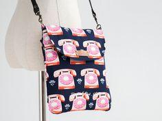 1149 Mathilda Tablet Bag PDF Pattern - New Release Sale! 50% Off!