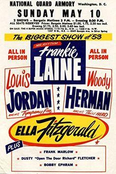 Frankie Laine - National Guard Armory 1953 - Fantastic A4... https://www.amazon.co.uk/dp/B01HOMMKV8/ref=cm_sw_r_pi_dp_CpWCxbKMFDFNX