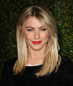 Beauty Buzz: Julianne Hough's Hair Secret, Get Miley's Marc Jacobs Ad Look At Home, More   Beauty High