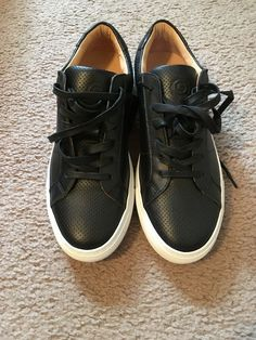 more photos ba3be 7d629 NEW - GREATS The Royale Brooklyn Womens Shoes 10 MSRP 179 Made in Italy  fashion
