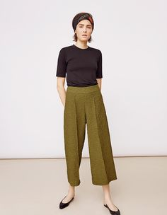 Stylein combines a timeless yet contemporary design expression, creating fashion for all occasions. Scandinavian minimalism, fine fabrics and a perfect fit are all essential elements. Swedish Fashion, Fashion Brand, Contemporary Design, Perfect Fit, Parachute Pants, Shop Now, Stylists, Trousers, Normcore