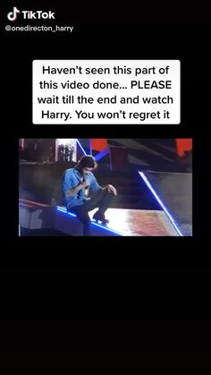 One Direction Images, One Direction Harry Styles, One Direction Humor, Harry Styles Photos, Harry Styles Cute, Mr Style, First Love, My Love, 1d And 5sos