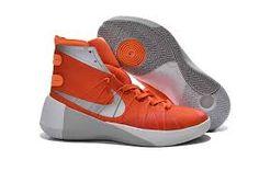 meet 82623 3c4ed Find Nike Hyperdunk 2015 For Cheap Orange Blaze Bright Citrus White  Metallic Silver New Year Deals online or in Nikehyperdunk.