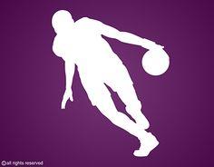 """""""Basketball"""""""