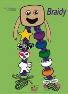 Tons and tons of story grammar marker and Braidy activities and materials to download Literacy Circles, Prek Literacy, Grammar Activities, Speech Therapy Activities, Language Activities, Reading Activities, Speech Pathology, Speech Language Pathology, Speech And Language