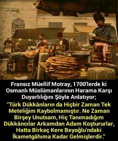 OSMANLI MÜSLÜMANLARININ HARAMA KARŞI DUYARLILIĞI #Dükkan #Market #Irak #15Temmuz #gezi #geziparkı #adliye #İngiliz #Sözcü #Meclis #Miletvekili #TBMM #İsmetİnönü #Atatürk #Cumhuriyet #RecepTayyipErdoğan #türkiye#istanbul#ankara #izmir#kayıboyu #laiklik#asker #sondakika #mhp#antalya#polis #jöh #pöh#dirilişertuğrul#tsk #Kitap #OdaTv #chp#KurtuluşSavaşı #şiir #tarih #bayrak #vatan #devlet #islam #gündem #türk #Pakistan #Adalet #turan #kemalist #Azerbaycan #Öğretmen #Musul #Kerkük…