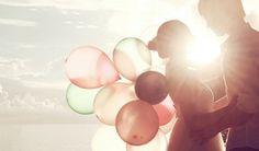 MEMÓRIA - Amar o perdido deixa confundido este coração.  Nada pode o ouvido contra o sem sentido apelo do Não.  As coisas tangíveis tornam-se insensíveis à palma da mão  Mas as coisas findas muito mais que lindas, essas ficarão. (Carlos Drummond de Andrade)