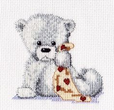 Free Baby Cross Stitch Patterns | ... free now information for women cross stitching name cross stitch baby