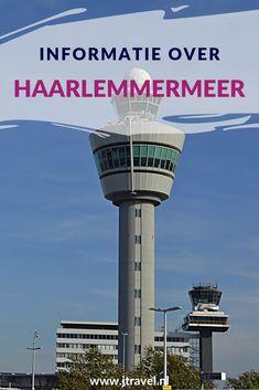 Hier vind je veel informatie over de Haarlemmermeer, zoals de geschiedenis, de bezienswaardigheden in de vele plaatsen van de gemeente in het kort en de bereikbaarheid. Lees je? #haarlemmermeer #informatie #jtravel #jtravelblog