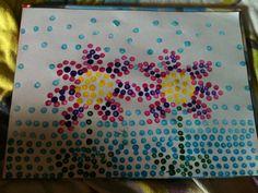 Rubber Roller Brush DIY Diamond Painting Brushing Craft Art Drawing Tools #BU
