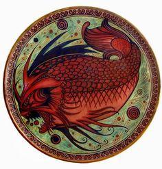 Piatto-con-pesce.jpg Galileo Chini