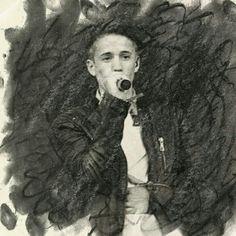 Best idol