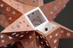 make-star-lantern-apieceofrainbowblog (11)