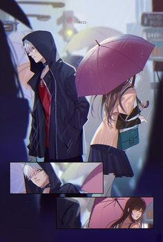 Otaku-Univers is the best place for anime sharing Japanese otaku culture , information, news from all over the world Mystic Messenger Unknown, Mystic Messenger Characters, Mystic Messenger Fanart, Mystic Messenger Memes, Mystic Messenger V Route, Anime Boys, Jumin X Mc, Saeran Choi, Manga Couple