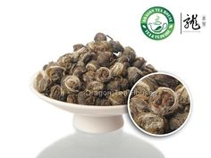 Organic King Grade Top Handmade Pearl Jasmine Green Tea 100g #>=#>=#>=#>=#> Click on the pin to check out discount price, color, size, shipping, etc. Save and like it!