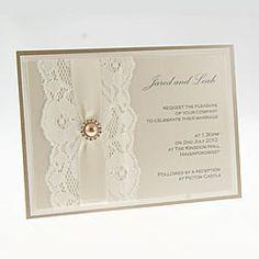 http://www.imaginedoingityourself.co.uk/Images/DIY_wedding_invitation_with_lace.jpg