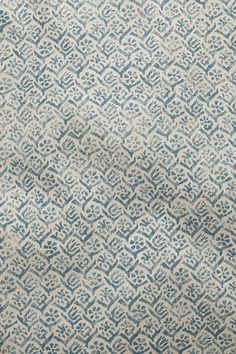 Kerry Joyce Textiles | Petite Fleur